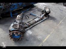 Окачване Scania AM740