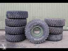 Michelin 16.00 R 20 pneus occasion