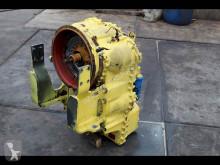 ZF gearbox 3WG190