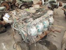 Repuestos para camiones Mercedes OM422 motor usado