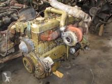 DAF motor 825 TURBO