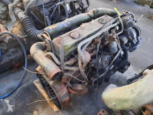 Mercedes OM366LA moteur occasion