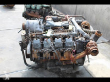 Motor Mercedes OM442LA