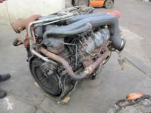 Blok motoru Mercedes OM441LA
