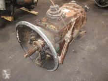 Scania GR860 used gearbox