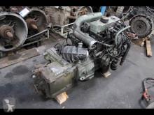 Bloc moteur Mercedes OM364