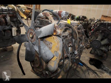 Caterpillar 3176 used motor