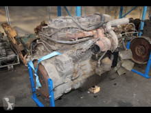 Scania engine block DC1104 - 380HP (114)