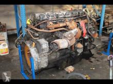 Scania DC1102 - 380HP (114) tweedehands motorblok