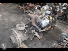 Motor Mercedes OM441LA