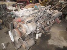 Repuestos para camiones DAF RS222M motor usado
