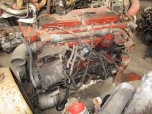 发动机 达夫 RS200M