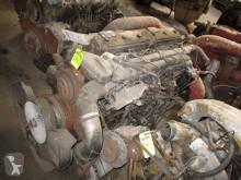 Moteur DAF RS222M