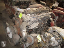 Silnik DAF RS222M