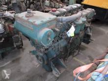 Volvo PENTA TD100A tweedehands motor