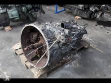 Repuestos para camiones transmisión caja de cambios 16S221