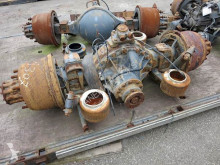 Suspension DAF AAS1347