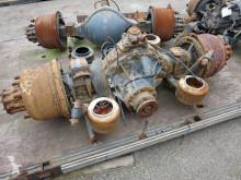 DAF suspension AAS1347