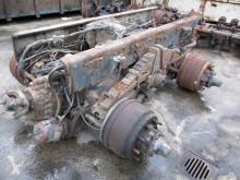 Peças pesados Scania RB660/R660 usado
