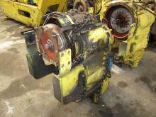 Repuestos para camiones transmisión caja de cambios ZF 3WG190