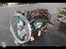 Volvo engine block D12A420