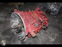 Repuestos para camiones Eaton RTO 11613 transmisión caja de cambios usado