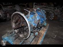 Versnellingsbak Scania GR880