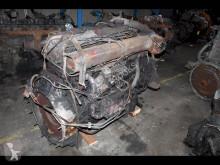 依维柯 FIAT 8210.22 TURBOSTAR 发动机缸体 二手