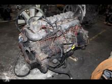 Repuestos para camiones Renault FR1 motor usado