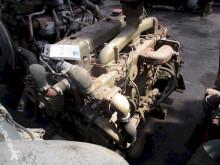 Peças pesados DAF 615 motor usado