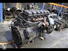 Scania engine block DC1104 - 380HP (114)