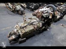 Bloc moteur DAF 825 TURBO (DHU825)