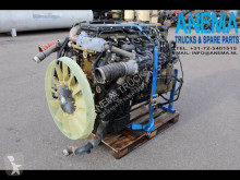 Zespół cylindra Mercedes OM470LA