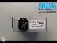 Elektrisch systeem Mercedes A0015421725