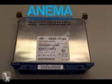 Peças pesados Knorr-Bremse A0014460136 sistema elétrico comando usado