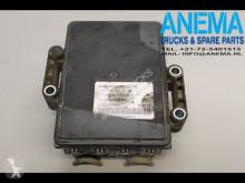 Elektrisch systeem Mercedes A0034462317
