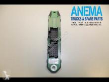 Système électrique Mercedes A0355452126