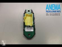 Elektrisch systeem Mercedes A0355452326