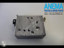 Elektrisch systeem Mercedes A0015421625