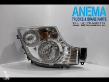 Éclairage Mercedes A9608200339