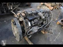 Repuestos para camiones motor bloque motor 317 / DAF 45