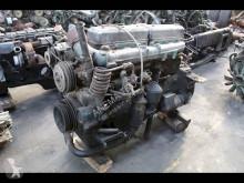 Bloc moteur Scania DSC1122 - 380HP (113)