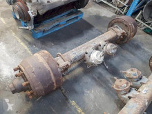 Suspension BPW HS 11010
