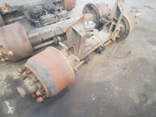 BPW suspension HZM 12010