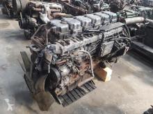 Repuestos para camiones Scania DC1104 - 380HP (114) motor bloque motor usado