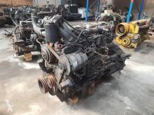DAF WS268M moteur occasion