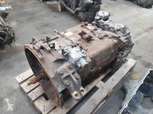 变速箱 ZF S6-106