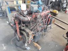 Repuestos para camiones Renault 6 CILINDER motor bloque motor usado