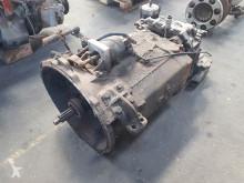 Gearkasse ZF S6-90