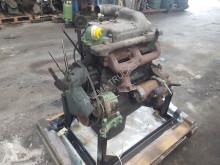 Mercedes OM314 bloco motor usado